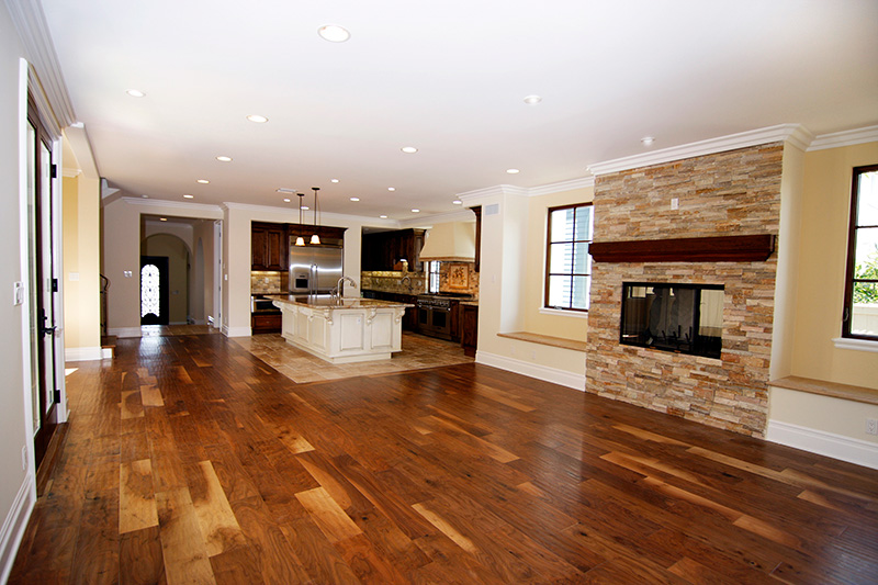 Letu0027s Look At Why This Type Of Hardwood Flooring Is A Worthy Investment And  What You Can Do To Make It Improve Your Homeu0027s Value.
