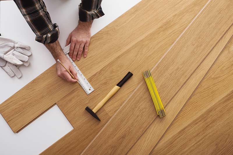 Cupertino hardwood floors installation, Hardwood Floor Contractor Bay Area